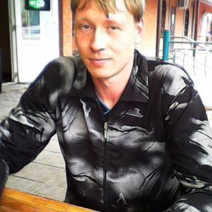 Максим, 33 года, Гусь-Хрустальный