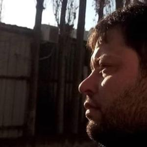 Коля, 30 лет, Магадан
