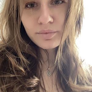 Регина, 27 лет, Москва