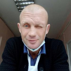 Василий, 36 лет, Сибирцево