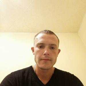 Евгений, 34 года, Владимир