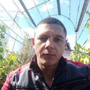 Павел, 31 год, Омск
