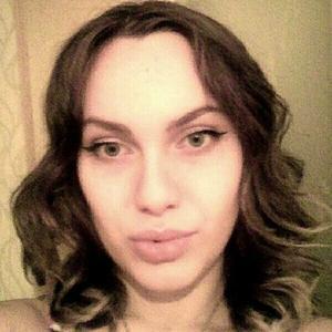 Евгения, 26 лет, Кстово