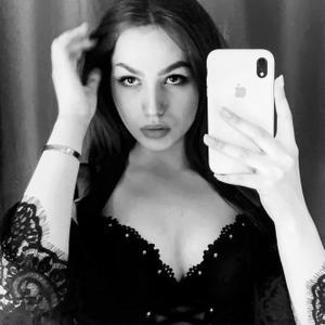 Лизавета, 22 года, Оренбург