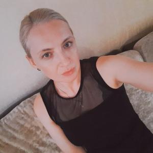 Лилия, 38 лет, Дзержинск