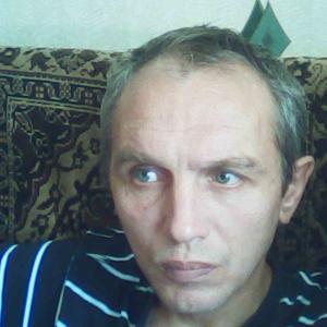 Николай, 45 лет, Новосокольники