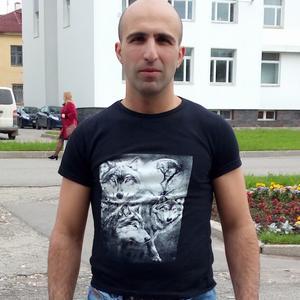 Martun, 34 года, Кириллов