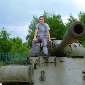 Олег, 29 лет, Кузнецк