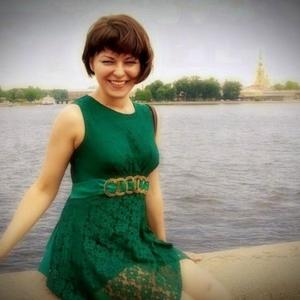 Мария, 40 лет, Курск