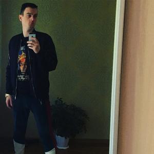 Кирилл, 25 лет, Миасс