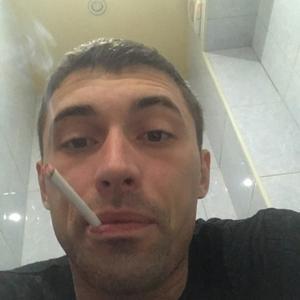 Санек, 30 лет, Москва