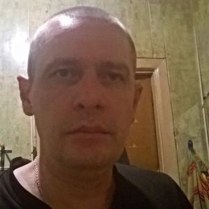 Максим Серга, 45 лет, Октябрьский