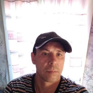 Антон, 42 года, Асбест