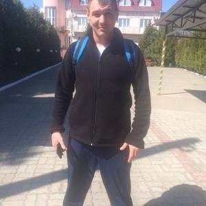 Kolyan, 37 лет, Мытищи