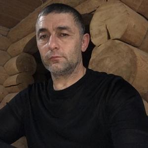 Тулкин, 39 лет, Конаково
