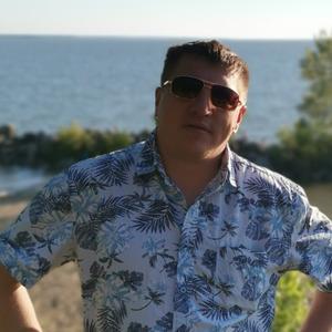 Макс, 39 лет, Новосибирск