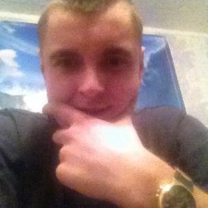 Влад, 26 лет, Борзя