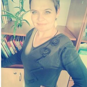 Виктория, 31 год, Богданович