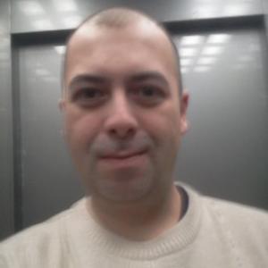Алексей, 36 лет, Кимры