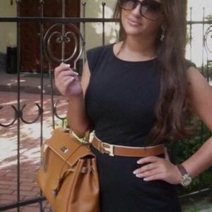 Ирина, 43 года, Курган