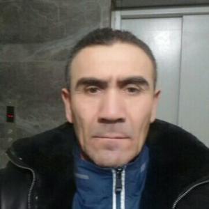 Азам, 44 года, Якутск