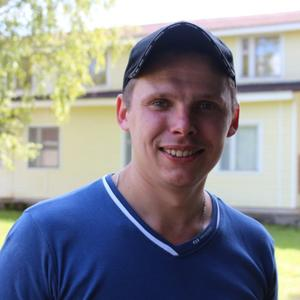 Антон, 26 лет, Казань