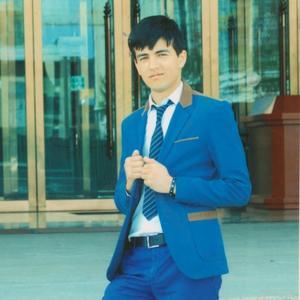 Али, 22 года, Орехово-Зуево