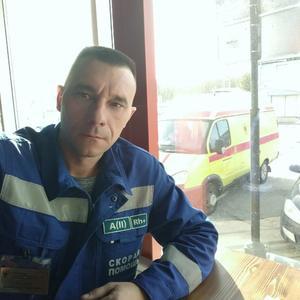 Alex Cerber, 44 года, Лангепас