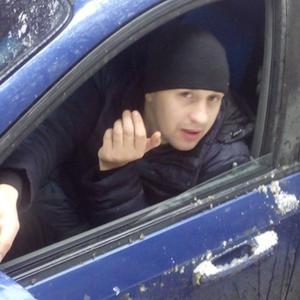 Владимир, 33 года, Озерск