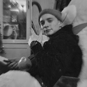 Антон, 26 лет, Апатиты