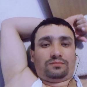 Дил, 36 лет, Тюмень