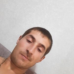 Виктор Коротков, 27 лет, Улан-Удэ