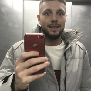 Демид, 25 лет, Мурманск