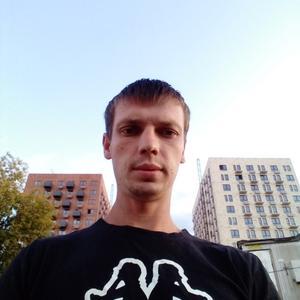 Владимир, 25 лет, Саратов