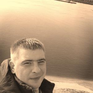 Миша, 26 лет, Кстово