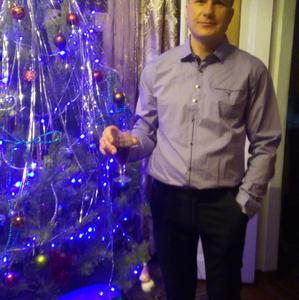 Олег, 38 лет, Острогожск