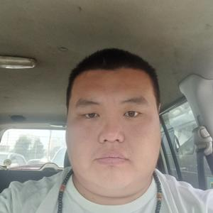 Вячеслав, 33 года, Улан-Удэ