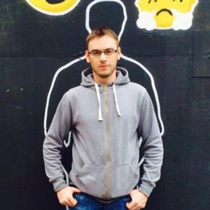 Алекс, 27 лет, Ржев