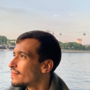 Эрнест Лузиков, 31 год, Ивантеевка