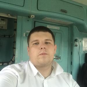 Павел, 25 лет, Туапсе