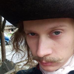 Иван, 33 года, Тобольск