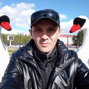 Анатолий, 40 лет, Балаково
