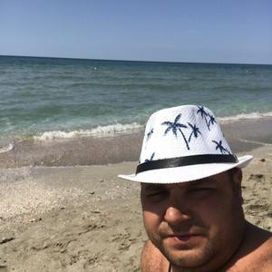 Андрей, 36 лет, Выборг