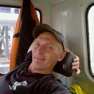 Дмитрий, 43 года, Солнечногорск