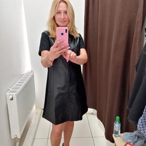 Марина, 35 лет, Екатеринбург