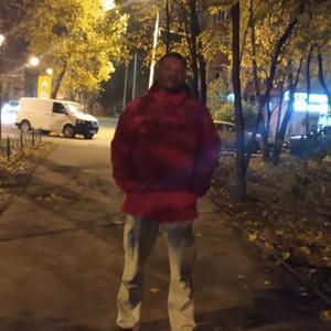 Светослав, 35 лет, Орехово-Зуево