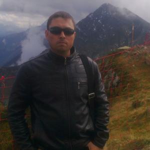 Саша, 41 год, Саранск