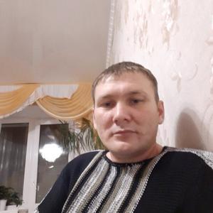 Степан, 34 года, Улан-Удэ