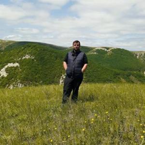 Артур, 30 лет, Махачкала