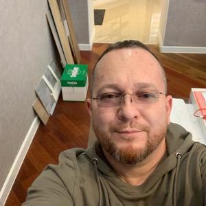 Артур, 46 лет, Жуковский